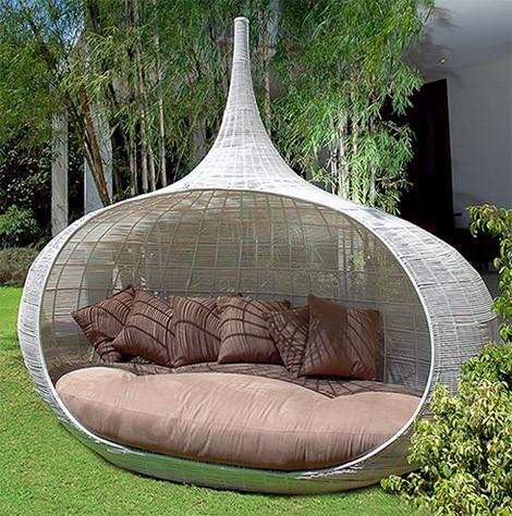 lifeshop-outdoor-furniture-3