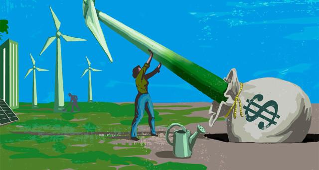 green-bond-640x342.jpg